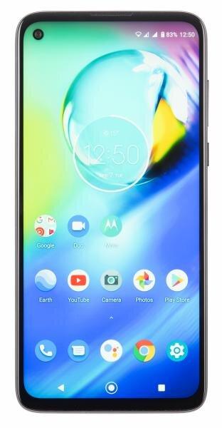 Motorola Moto G8 Power Hauptbild