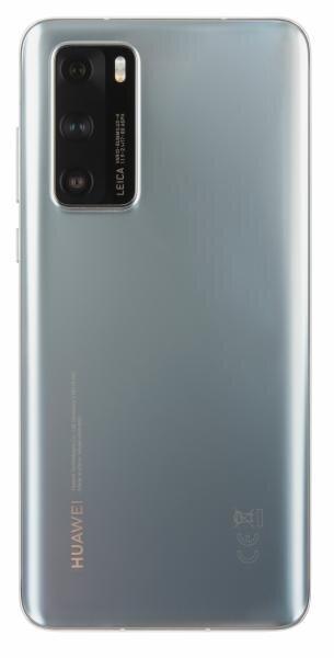 Huawei P40 Rückseite