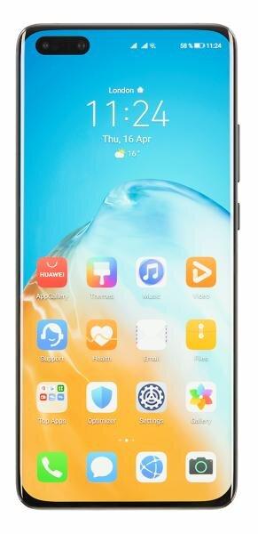 Huawei P40 Pro Hauptbild