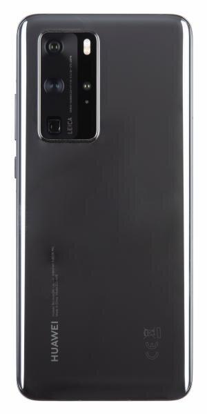 Huawei P40 Pro Rückseite