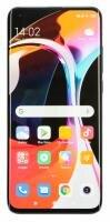 Xiaomi Mi 10 (128 GB)