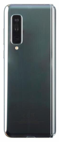 Samsung Galaxy Fold 5G Rückseite