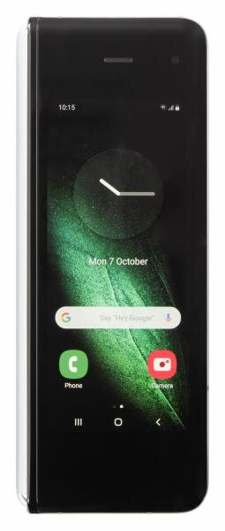 Samsung Galaxy Fold 5G Zusatzbild