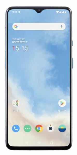 OnePlus 7T (128 GB) Hauptbild