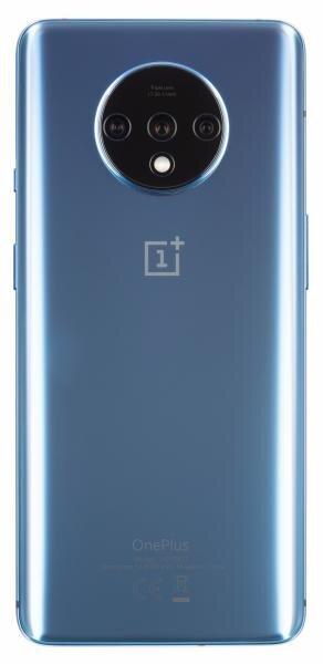 OnePlus 7T (128 GB) Rückseite
