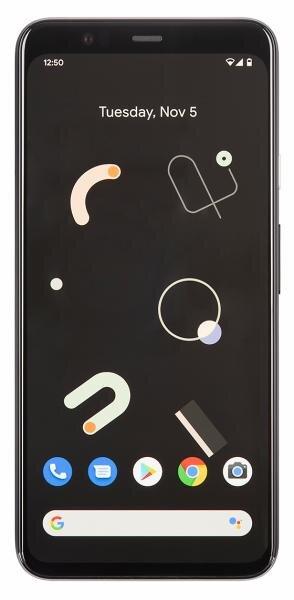 Google Pixel 4 XL (64 GB) Hauptbild