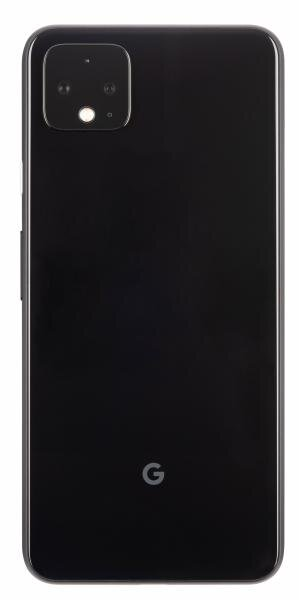 Google Pixel 4 XL (64 GB) Rückseite