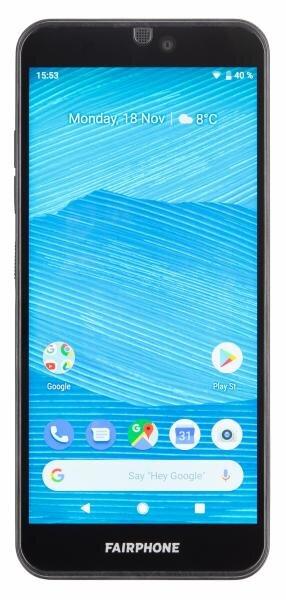 Fairphone 3 Hauptbild