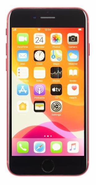 Apple iPhone SE (2020) (64 GB) Hauptbild