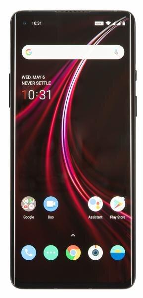 OnePlus 8 (128 GB) Hauptbild