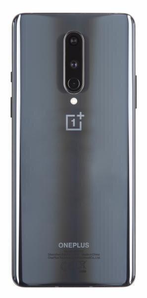 OnePlus 8 (128 GB) Rückseite
