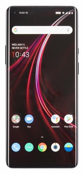 OnePlus 8 Pro Hauptbild