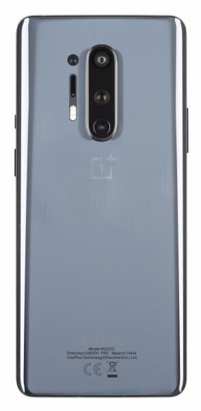 OnePlus 8 Pro Rückseite