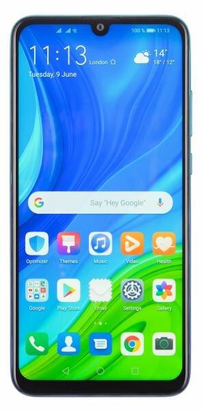 Huawei P smart 2020 Hauptbild