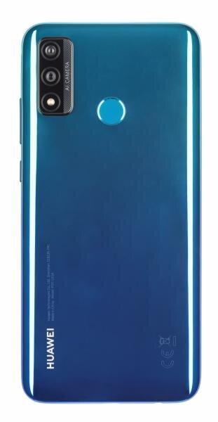 Huawei P smart 2020 Rückseite