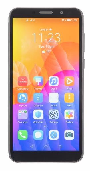 Huawei Y5P Hauptbild