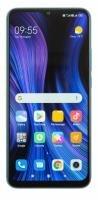 Xiaomi Redmi 9 (32GB)