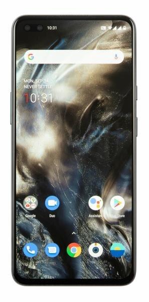 OnePlus Nord (128 GB) Hauptbild