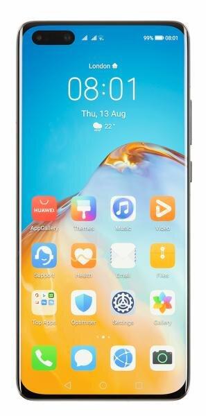 Huawei P40 Pro Plus Hauptbild