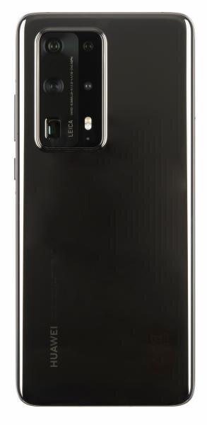 Huawei P40 Pro Plus Rückseite