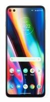 Motorola Moto G 5G Plus (128GB)