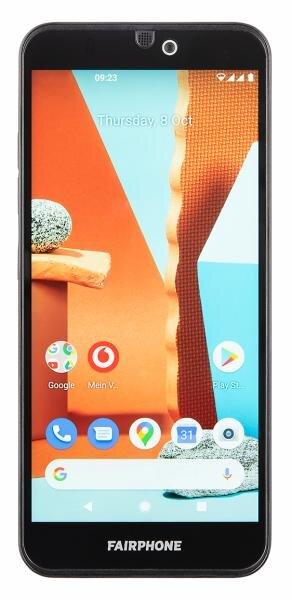 Fairphone 3+ Hauptbild