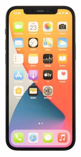 Apple iPhone 12 Pro (128 GB) Hauptbild