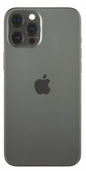 Apple iPhone 12 Pro Max (128 GB) Rückseite