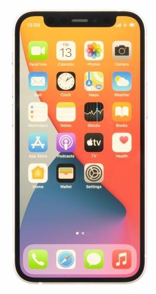 Apple iPhone 12 Mini (64 GB) Hauptbild