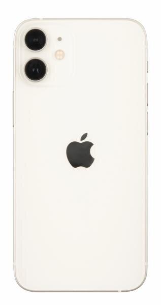 Apple iPhone 12 Mini (64 GB) Rückseite