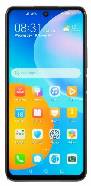 Huawei P Smart 2021 Hauptbild
