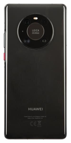 Huawei Mate 40 Pro Rückseite