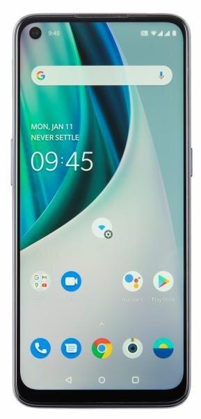 OnePlus Nord N10 Hauptbild