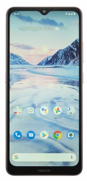 Nokia 2.4 Hauptbild