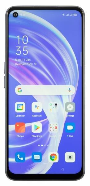 Oppo A73 5G Hauptbild