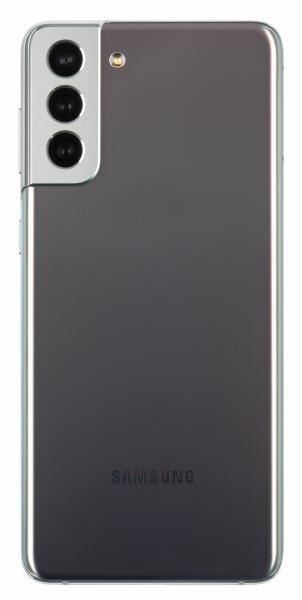Samsung Galaxy S21+ 5G (128 GB) Rückseite