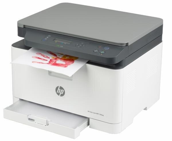 HP Color Laser MFP 178nwg Hauptbild
