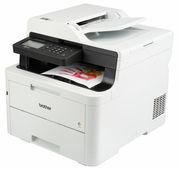 Brother MFC-L3750CDW Hauptbild