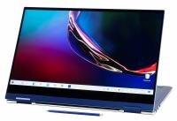 Samsung Galaxy Book Flex 13,3'' (NP930QCG-K01DE)