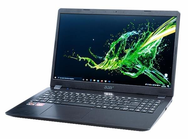 Acer Aspire 3 A315-42-R8PY Hauptbild