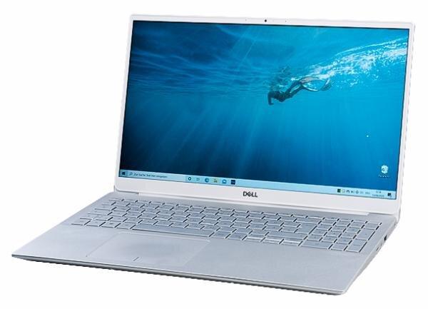Dell Inspiron 15 5590 (cn55903) Hauptbild