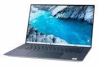 Dell XPS 15 9500 NCFMG