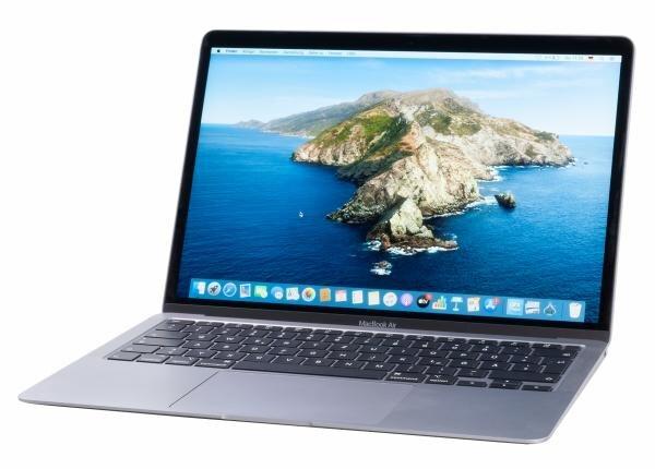 Apple MacBook Air 13'' (MVH22D/A) Hauptbild