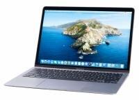 Apple MacBook Air 13'' (MVH22D/A)