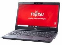 Fujitsu Lifebook U7310 (U7310MC5CMDE)