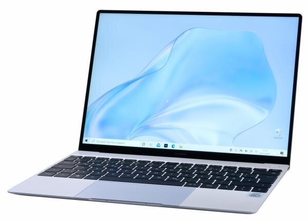 Huawei MateBook X (2020) Hauptbild