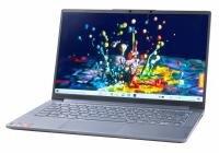 Lenovo Yoga Slim 7 14ARE05 (82A2005SGE)