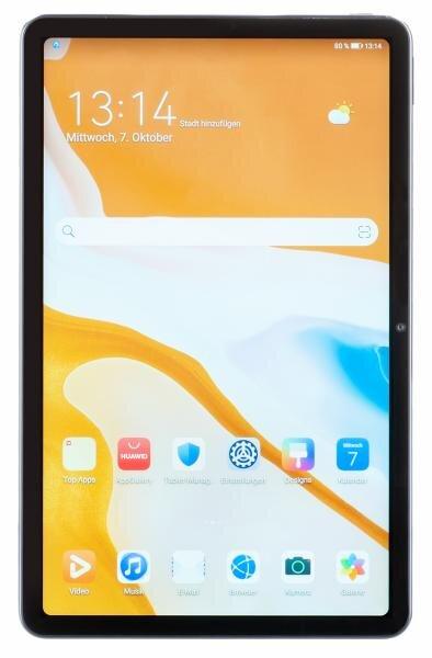 Huawei MatePad WiFi (64 GB) Hauptbild