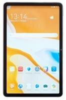 Huawei MatePad WiFi (64 GB)