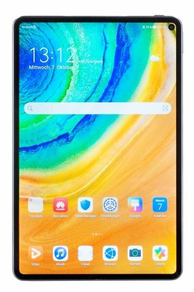 Huawei MatePad Pro LTE (128 GB) Hauptbild